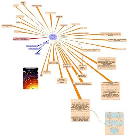 20110721-102814.jpg